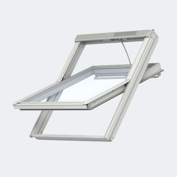 Fenetre de toit rotation INTEGRA SOLAR VELUX GGU 005730